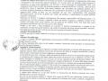 Statuto Taranto_Pagina_04