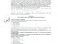 Statuto Taranto_Pagina_05