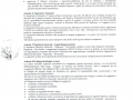 Statuto Taranto_Pagina_07
