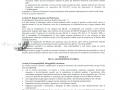 Statuto Taranto_Pagina_11