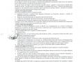 Statuto Taranto_Pagina_12