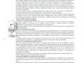 Statuto Taranto_Pagina_13