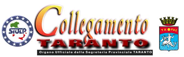 Collegamento_Taranto_BIG