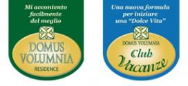 Siulp taranto segreteria provinciale siulp taranto for Domus arredamenti trento