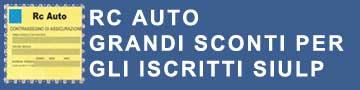 rc-auto_banner