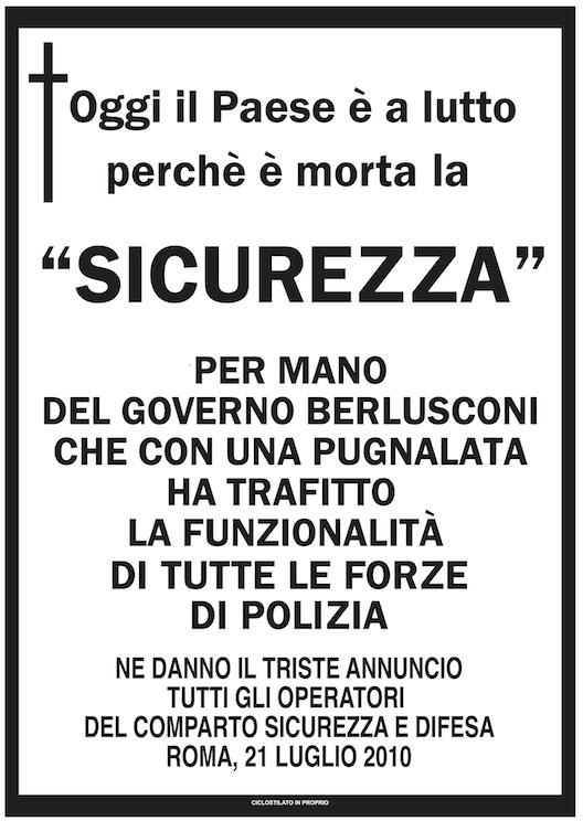 2010_07_21_Manifesto-2