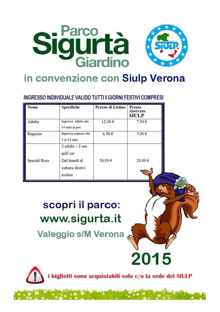 Sigurta2015_NoPassword
